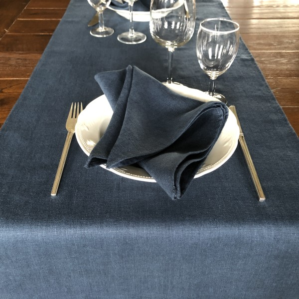 Hørbordløber blå ecoinvent 1