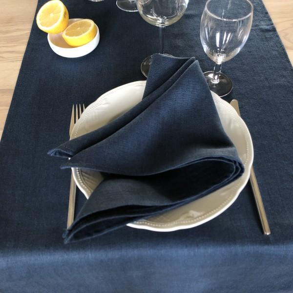 Hørbordløber blå ecoinvent 2