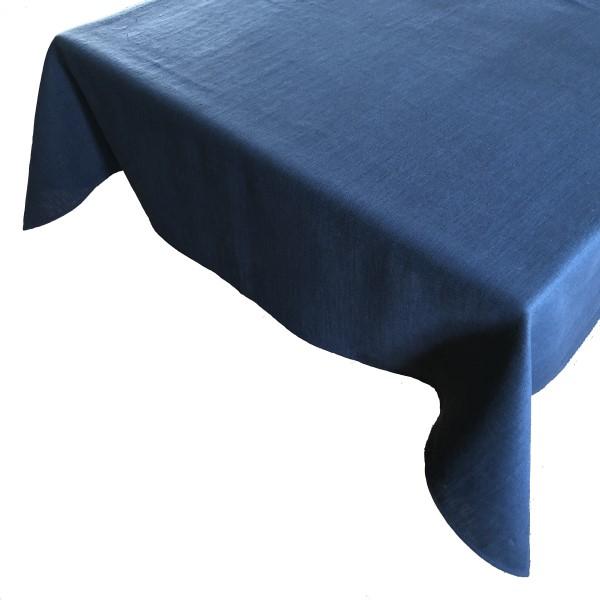Hørdug blå ecoinvent